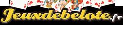 Jeux de belote en ligne - Soyez Belote !